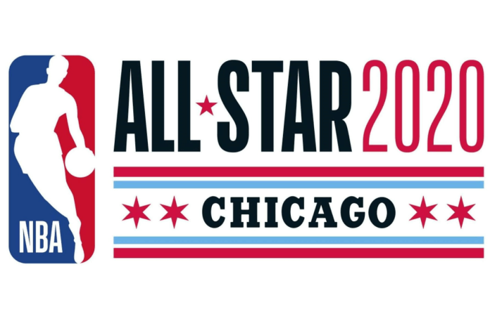 all star weekend - photo #12