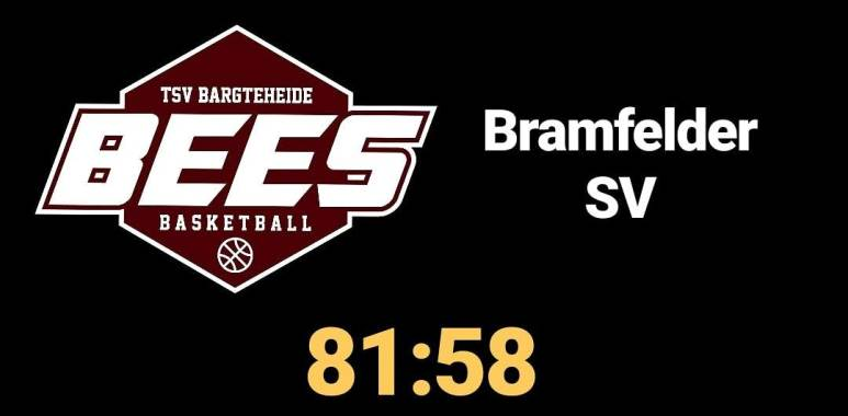 bramfeld news