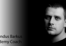 Coaches Profile: Rolandus Barkus