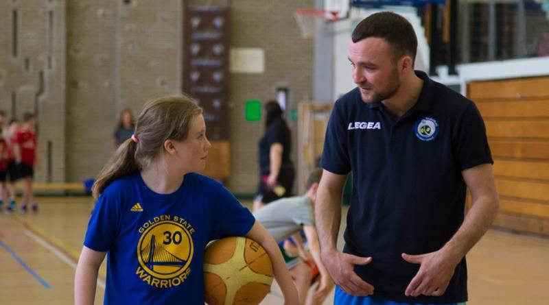 Vacancy: Every Body Active 2020 Club Development Coach (Permanent)