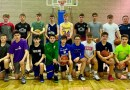 TeamNI U16 Entertain Wales