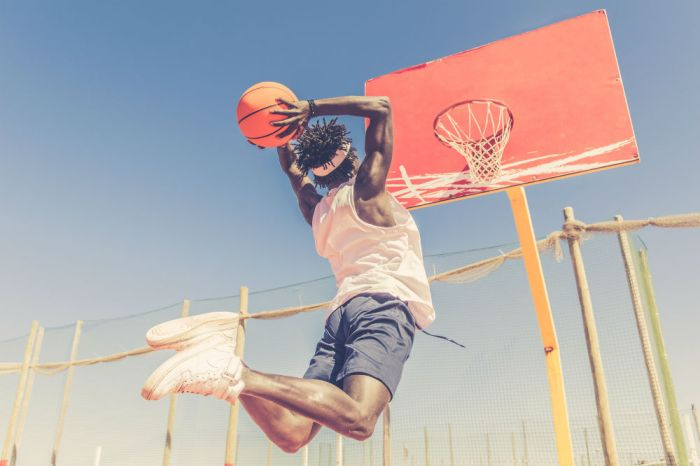 taller-with-basketball-shoes-is-it-possible