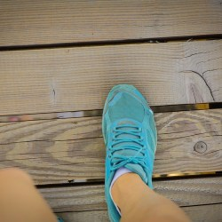 Best Running Shoes that Can Also be Used in Other Sport Activities