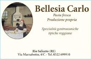 Bellesia-01