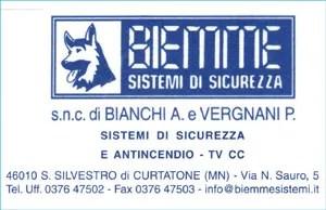 Biemme-01