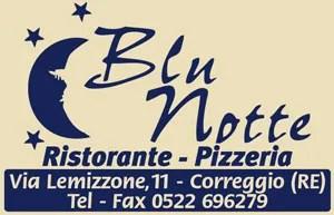 Logo-Blu-Notte-01