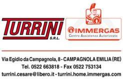 Logo-Turrini