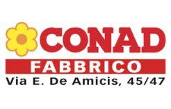 ccn_logo_fabbrico_0712