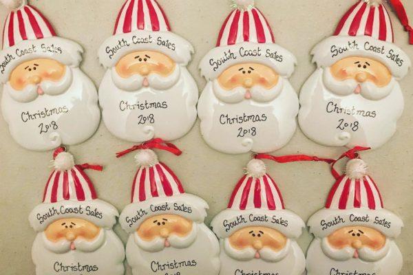 Corporate Hampers, Christmas Hampers , Hampers Ireland , Irish Hampers Santa ,,employee Hampers and Gifts