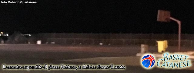 2016-034_PiazzaNettuno