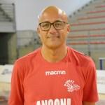 Sandro Castorina