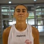 Giulia Pierdicca