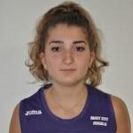 Giulia Sargentoni