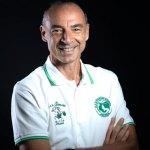 Stefano Filippeti