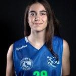 Gaia Guidi