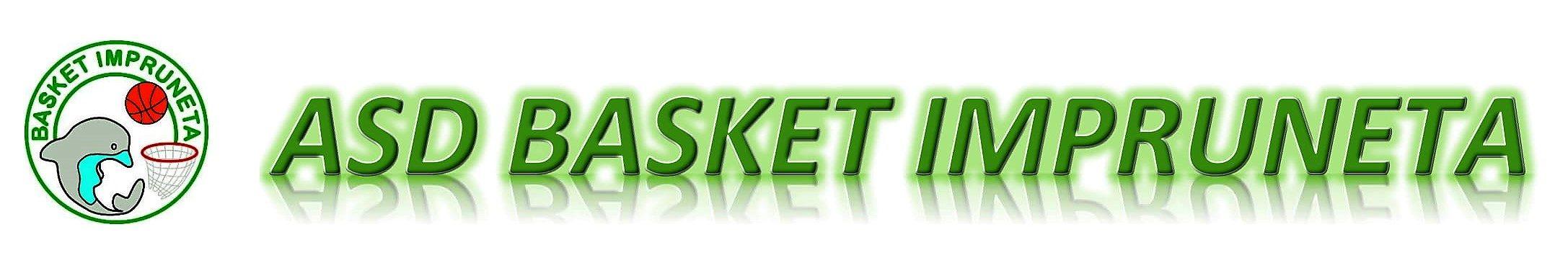 ASD Basket Impruneta