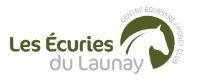 Ecuries de Launay