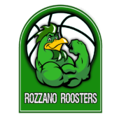 Rozzano Roosters