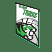 Tigers (alpha)