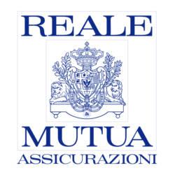REALE_MUTUA_ASSICURAZIONE