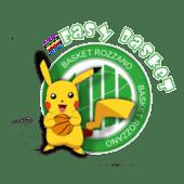 Rozzano-Pikachu-New