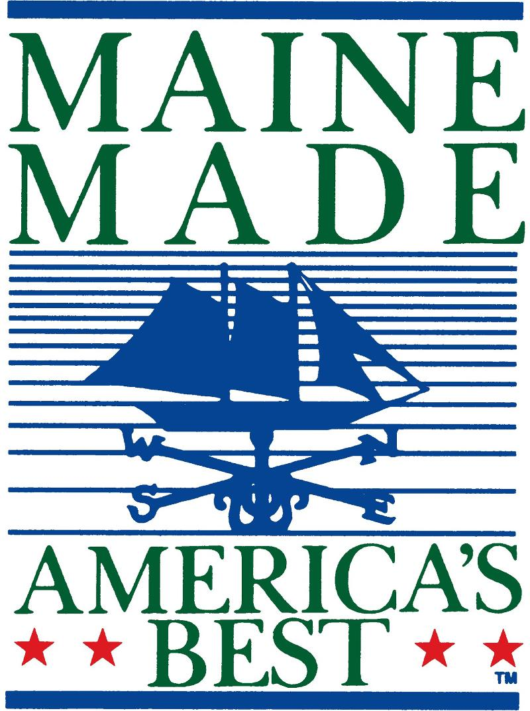 Maine Made Baskets