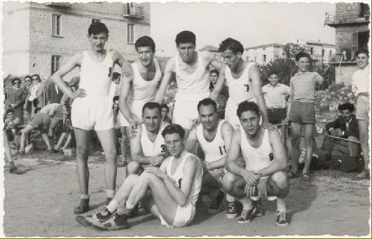 Anno 1951