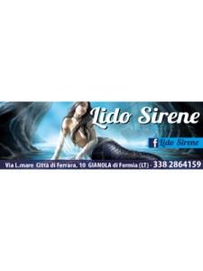 lido_sirene_2