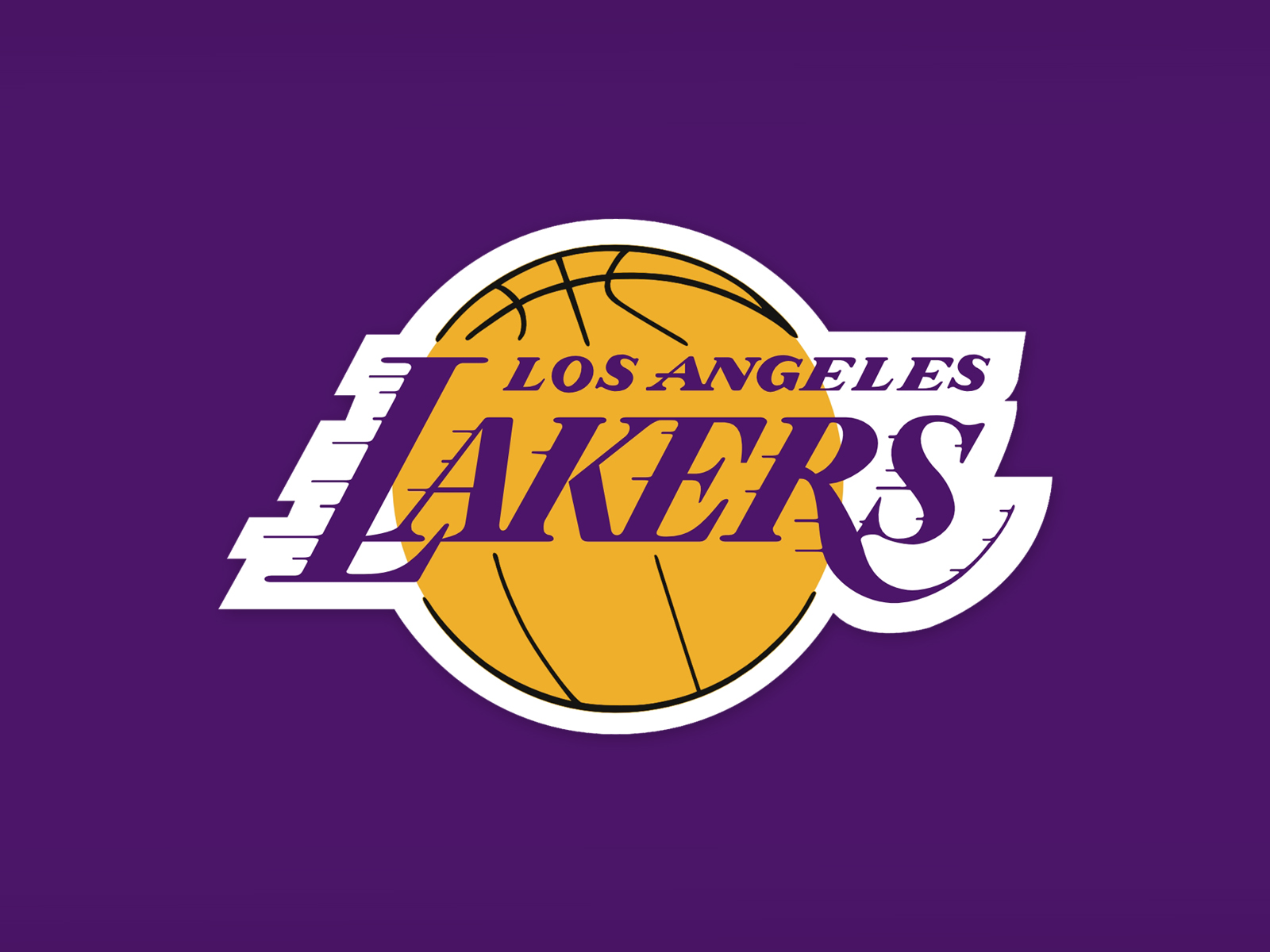 James Worthy Dvoile Son 5 All Time Des Los Angeles Lakers