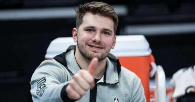 Luka Dončić è davvero un mix tra Nash e Kidd?