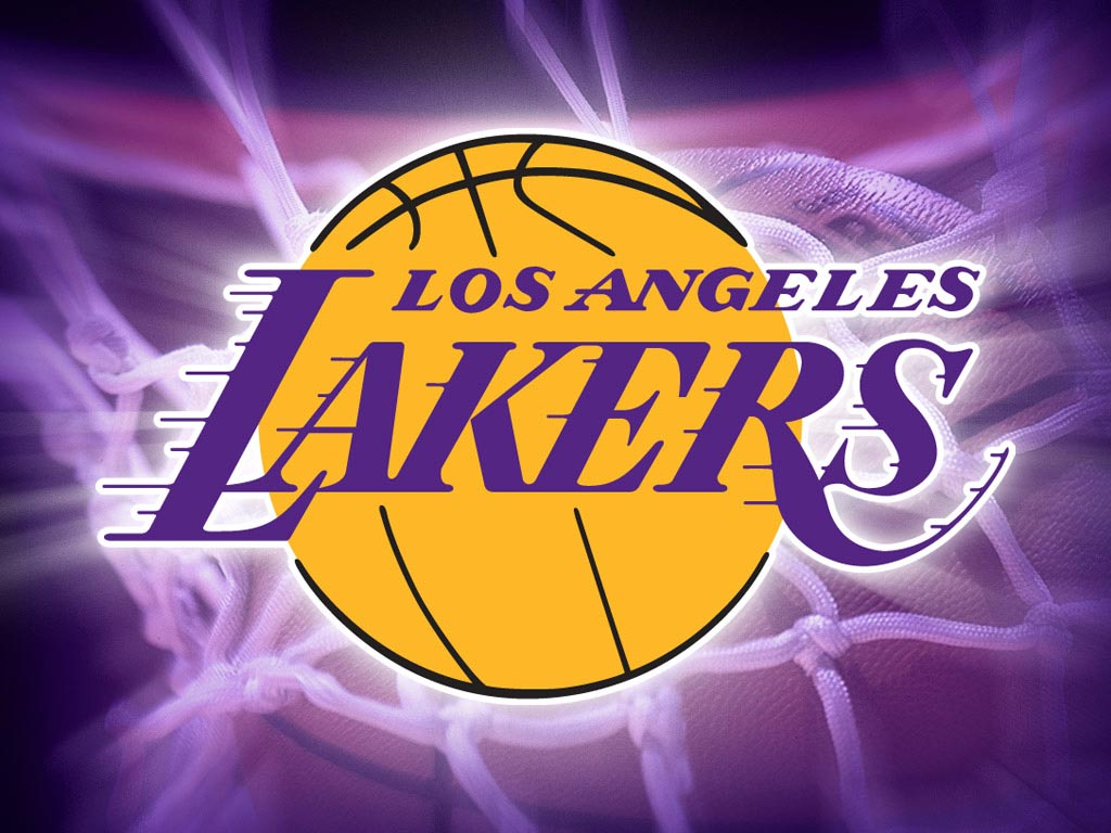 Forbes Top 50 Most Valuable Sports Teams