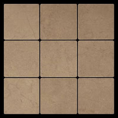 bianco carrara subway marble tiles basketweave hexagon mosaics