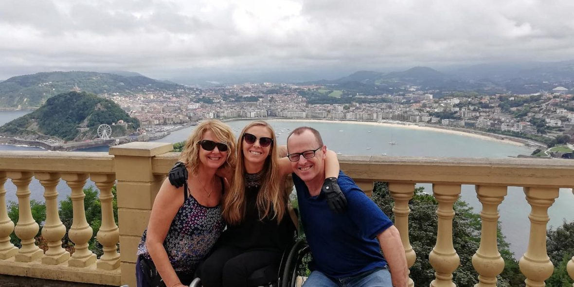 Accessible Donostia Tour 02