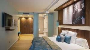 Accessible Accomodation Hotel 01