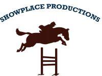 Showplace Productions