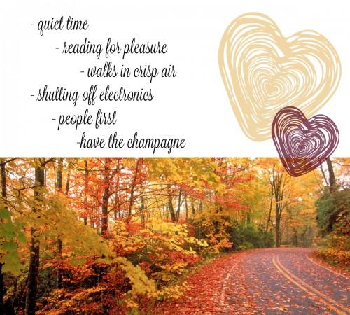 fall-love