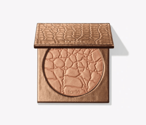 Tarte Bronzer Clean Beauty