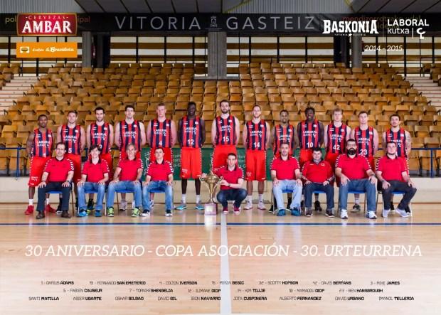 posterTrofeAsociación30