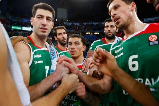 players-laboral-kutxa-vitoria-gasteiz-eb15