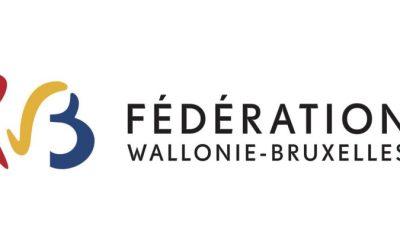 10 mesures prises par la Fédération Wallonie-Bruxelles