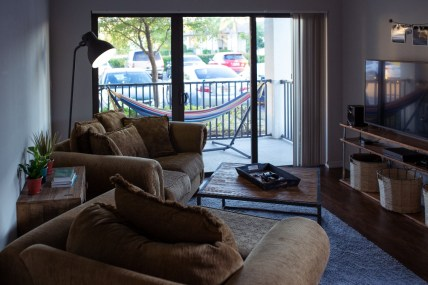 Specialty sliding doors for your home