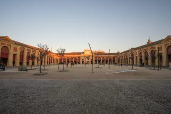 Pavaglione-tramonto-Lugo