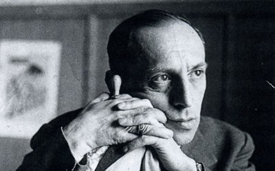 LEO LONGANESI (1905-1957)