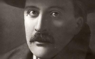 LORENZO ALBERANI (1859-1926)