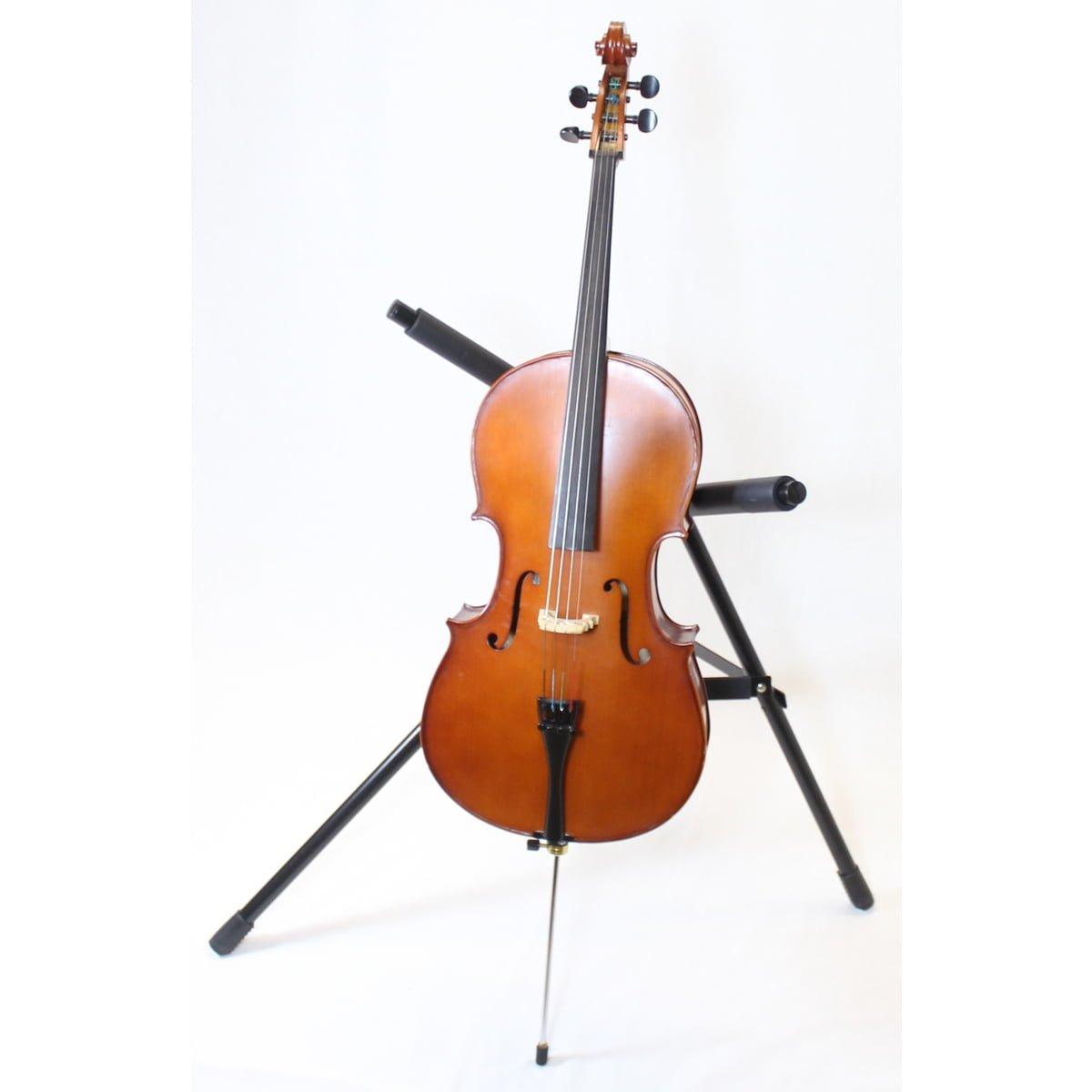 1 8 Size Used Primavera 100 Cello Needing Repair
