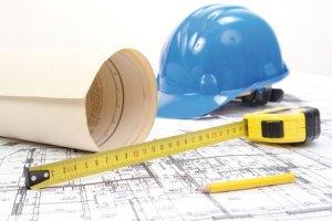 Progettazione e Direzione Lavori