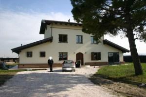 casa civile abitazione (1)
