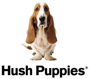 hush puppies partner bassettour voor kika