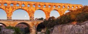 pont du gard saint alexandre bassettour kika