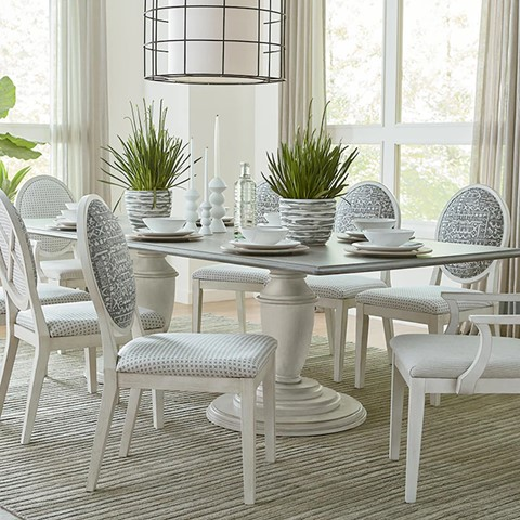 clearance dining room furniture bassett san diego on dining room sets on clearance id=45685